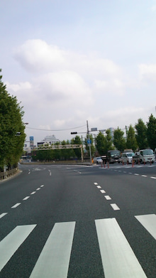 寿しげん 大将ブログ-mini_110430_0814.jpg