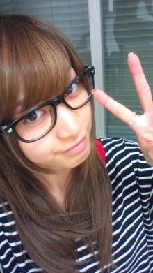 大島麻衣オフィシャルブログ「のだしみん」powered by Ameba-20110430213815.jpg