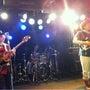 目黒THE LIVE…