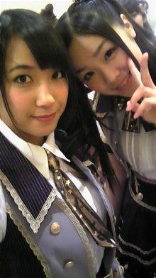 SKE48オフィシャルブログ Powered by Ameba