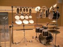 $──☆★♪みったろぐ♪★☆── 打楽器奏者、峯崎圭輔のブログ