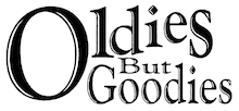 $ Lucky Lips ~We love oldies~
