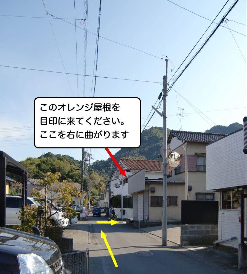 $静岡市のピアノインストラクターによる 初心者さんの弾けない悩みを解消レッスン-orenjiyane