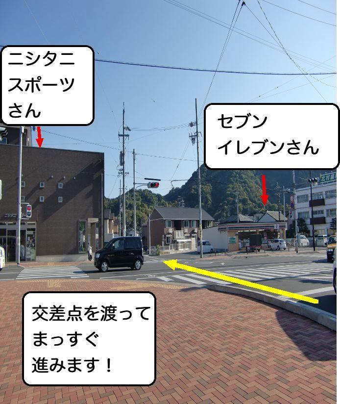 $静岡市のピアノインストラクターによる 初心者さんの弾けない悩みを解消レッスン-sebunkousaten