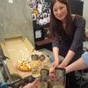 『yumi*27歳バースデー』^〜^♪の画像