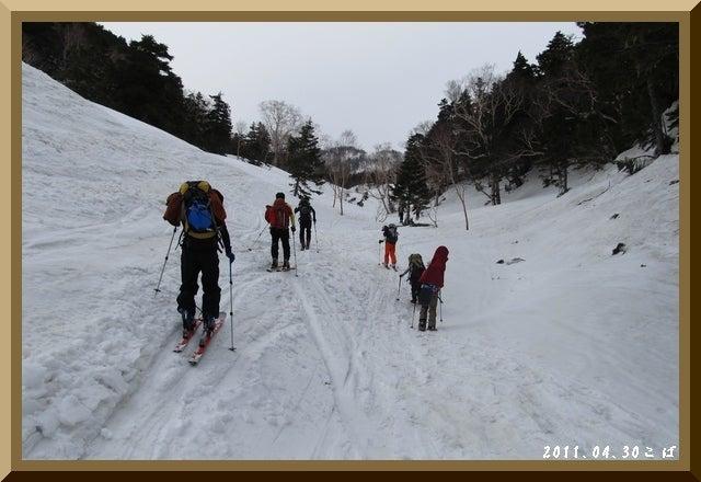 ロフトで綴る山と山スキー-0430_0756