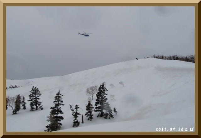 ロフトで綴る山と山スキー-0430_0935