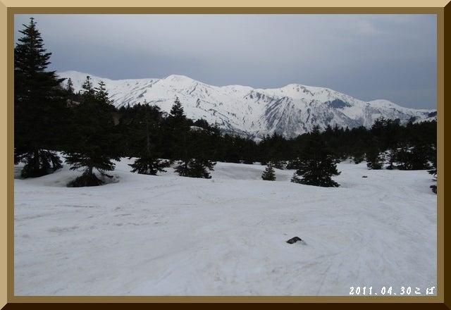 ロフトで綴る山と山スキー-0430_0737