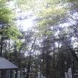 和歌山へ(^^)