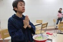 $富士夢祭りの応援団長☆あっちゃんの元氣玉ー o(^▽^)o