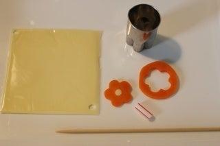 こどもと作るかんたんウチごはん-012