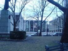 $松尾祐孝の音楽塾&作曲塾~音楽家・作曲家を夢見る貴方へ~-リンカーン・センター冬景色