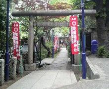 いつの日も神社、時々たこ焼き。-2011050312500000.jpg