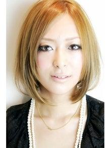 宮崎市の美容室★MEEKのブログ