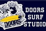 $DOORS SURF