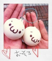 浅倉結希オフィシャルブログ「ゆきんこブログ」Powered by Ameba-IMG_8730.jpg