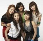 チュンサンとソニの日韓交流ブログ♪
