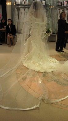 ひろぷろぐ,婚礼,司会,マナー研修,ブライダルプロデュース,人材育成-2011021310400000.jpg