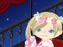 $Sweet Prism☆