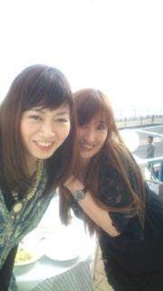 ひなちゃんのブログ-20110505152709.jpg
