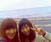 ひなちゃんのブログ-20110505130900.jpg