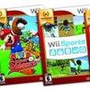 任天堂「Wii」海外で大幅値下げの画像