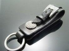 劇的!ブログアクセスアップ術!ブログで集客・商品PR方法を徹底攻略!!-INORAN愛用のアクセサリーはKENBLOOD