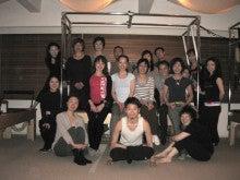 $スタジオA・CORE official Blog-29Apr2011中村尚人先生WS 6
