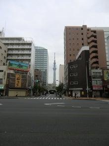 「今日の東京スカイツリー」-0506-3