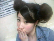 やっこOfficial Blog-2011050607220001.jpg
