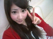 やっこOfficial Blog-2011050607220000.jpg