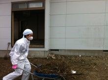 新宿ではたらくサイコロ社長(セミナー企画・アロマサロン経営・ITエンジニアリング)-沿岸地区③