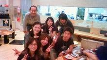 新宿ではたらくサイコロ社長(セミナー企画・アロマサロン経営・ITエンジニアリング)-温泉