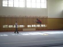 横浜武術院・日本華侘五禽戯倶楽部のblog-上海体育学院2