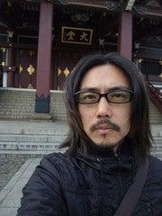 Dolu-R(ドルアール)のブログ