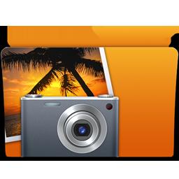 Iphoneで写真をフォルダ管理する Luv Iphone ともぞうブログ