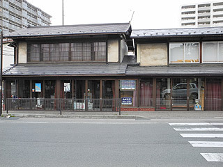 晴れのち曇り時々Ameブロ-稲垣仏壇店