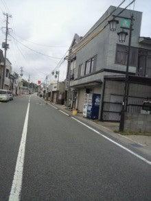 DJ 村内オフィシャルブログ「TAKASHIのBooBooLife」Powered by Ameba-P1000020.jpg