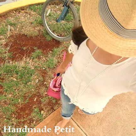 Hawaii在住Youの☆Petit☆Handmade☆Life