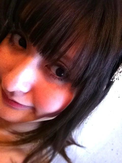 海下真夕オフィシャルブログ「どーもかいげcです」Powered by Ameba-未設定