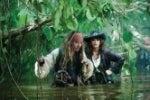 帰国子女ちゃきの、とにかく映画三昧! -milestones--PiratesC_4-2