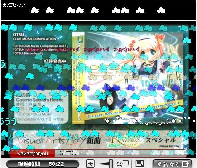 Key『Rewrite(リライト)』の最新情報を漁るブログ-Key組曲Rewriteスペシャル 29