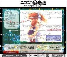 Key『Rewrite(リライト)』の最新情報を漁るブログ-Key組曲Rewriteスペシャル 5