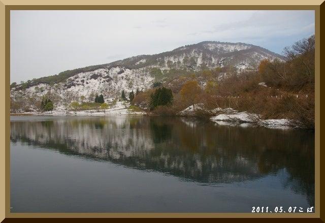 ロフトで綴る山と山スキー-0507_0802