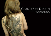 GRAND ART DESIGN BLOG