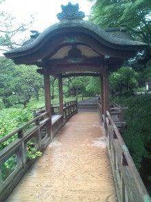 Petitぷてぃ編集室のブログ-20110507140240.jpg
