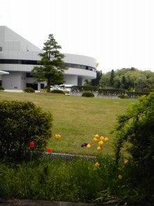 浄土真宗親鸞会         広島のつどい-110507_151112.jpg