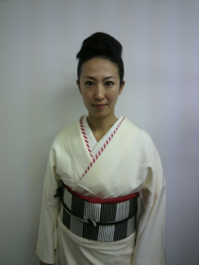 如月まみオフィシャルブログ Powered by Ameba-2011050716230000.jpg