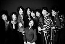 $日本魅力アップ協会・ブラッシュアップスクールアル・レスカ 峯苫由布子のブログ