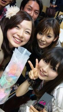 高梨まりのまりっぺ頑張りっぺ♪♪♪-110508_201107.jpg